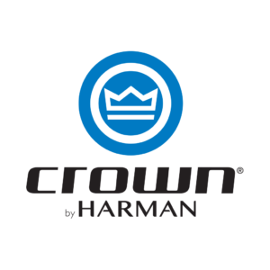 crown-logo-1