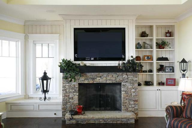 tv-fireplace-2
