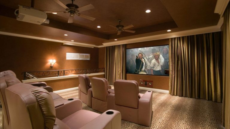 1366x768_cinema-furniture-style