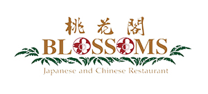 blossoms-logo-1