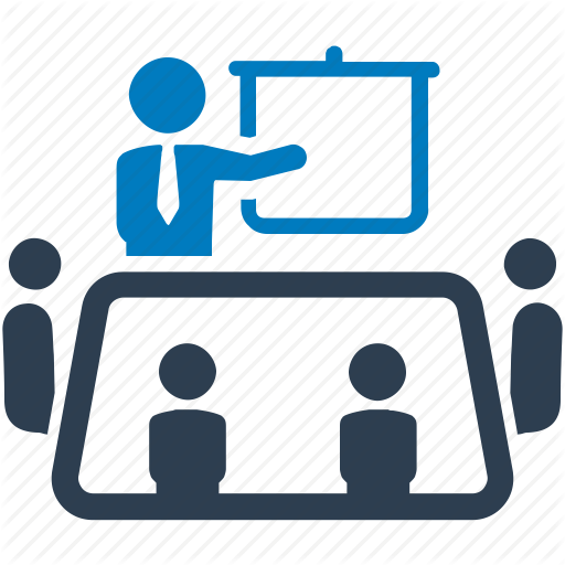 conference-room-icon-60