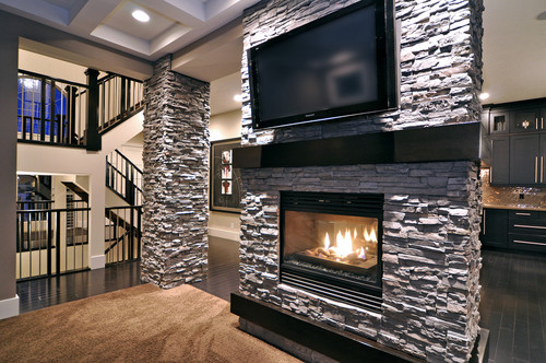 tv-fireplace-3